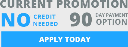 Window tint promotions, car bra coupons, Tucson window tinting deals, apply today!